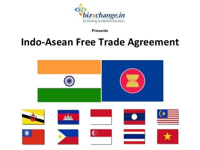 Asean fta a bizxchange exclusive indo asean free trade agreement presents platinumwayz