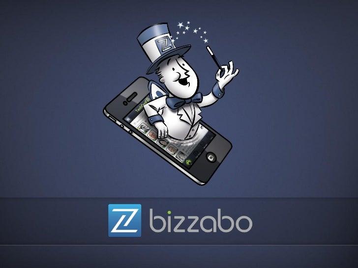 www.bizzabo.com | @bizzabo | info@bizzabo.com