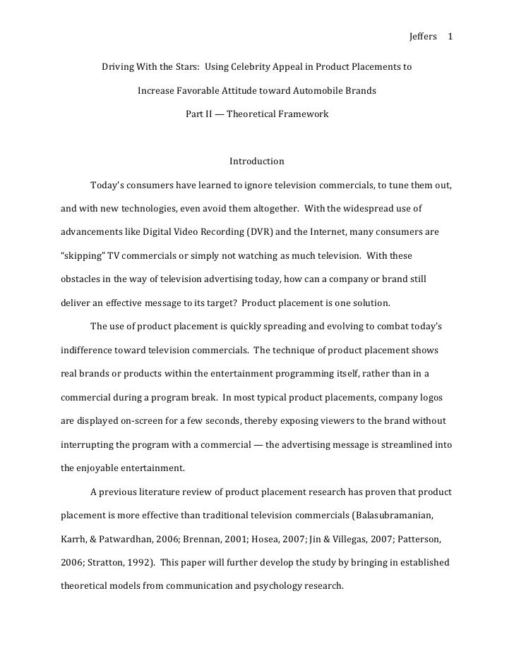 Example Of Literature Review Essays Example Literature Reviews How