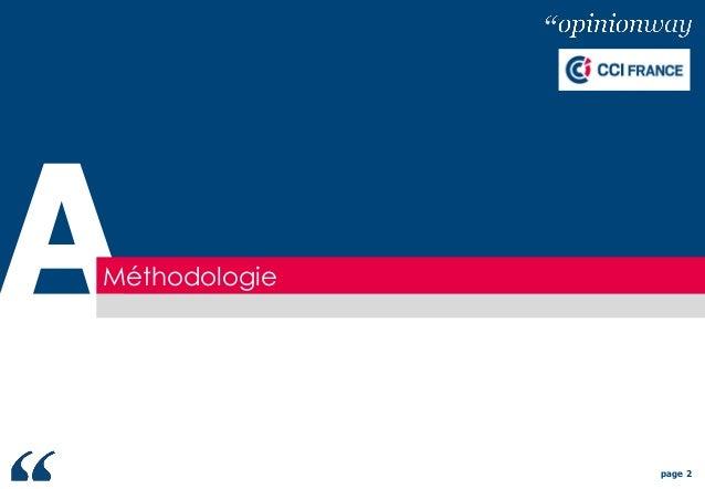 page 2 AMéthodologie