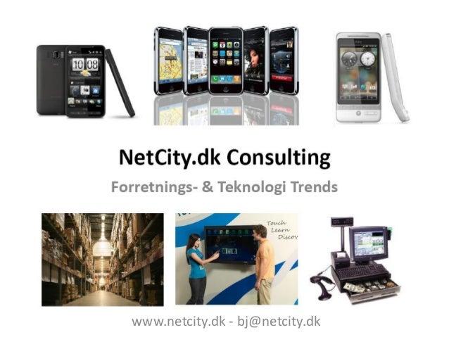 www.netcity.dk - bj@netcity.dk