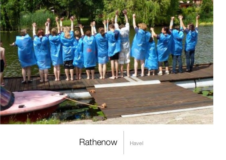 Rathenow   Havel