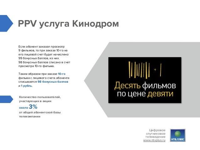 Алексей журавлев нтв плюс нтв плюс общероссийские каналы
