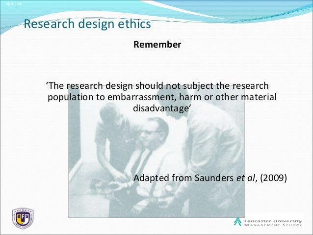 "saunders et al 2009 research methods A ""research philosophy debates and classifications: research philosophies (saunders et al, 2009 philosophy debates and classifications: students."
