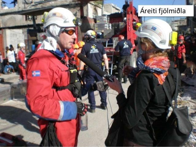 Sálræn áhrif Photo: Reuters