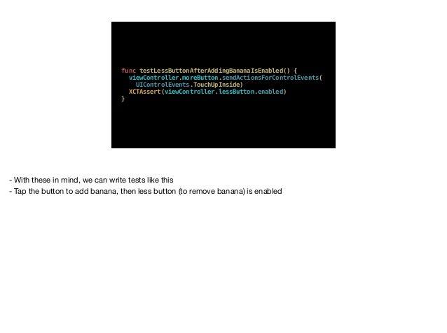 exc_bad_instruction swift
