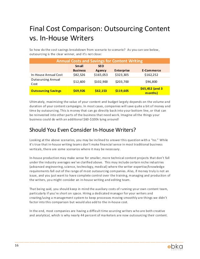 Article on importance of homework
