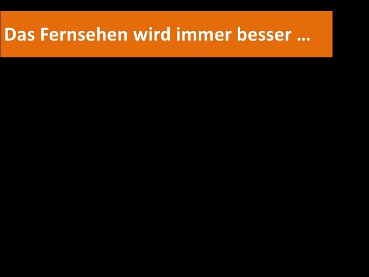 Werte und Grundannahmen der Pädagogik<br />Mündigkeit, Selbstbestimmung <br />Partizipation<br />Selbstständigkeit und Akt...