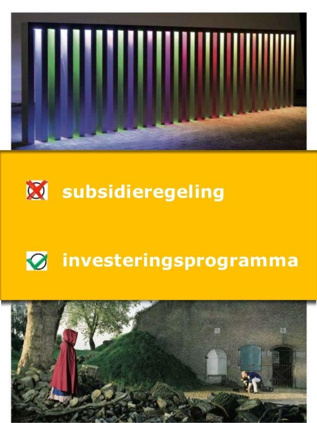 Bkkc presentatie impulsgelden Slide 2