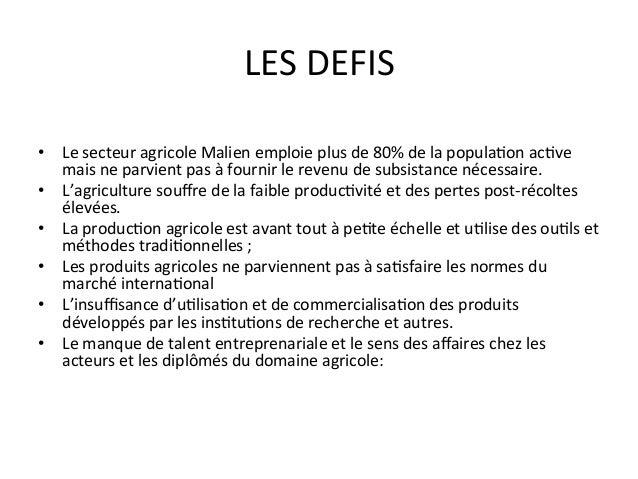 Bko warri presentation short Slide 3