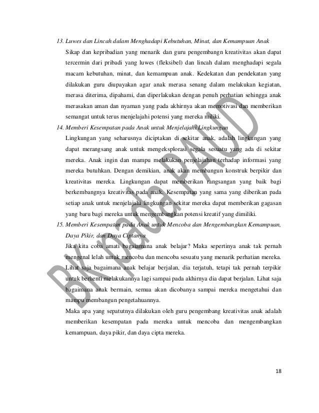 71 Makalah Undang Undang Tentang Kesehatan Bimbingan 66 Tentang Kesehatan Lingkungan Makalah