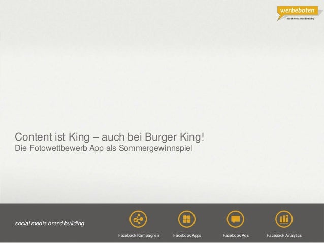 economics burger king case study Burger king corp case solution,burger king corp case analysis, burger king corp case study solution, burger king what is unique about the customer journey for your.