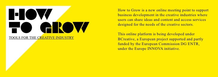 Bcreative catalogue how to grow amsterdam picnic