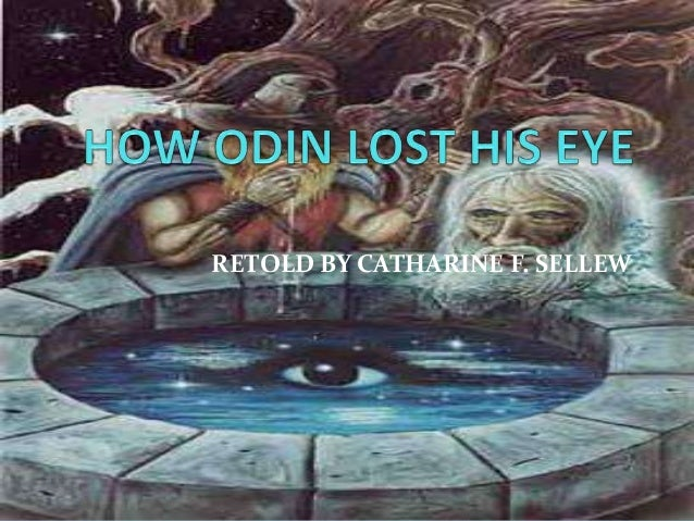 RETOLD BY CATHARINE F. SELLEW