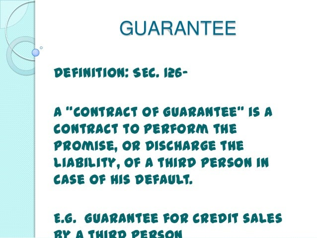 define contract of indemnity describe the rights of the indemnifier and the indemnity holder As per the section 125 the rights of indemnity holder are damage, costs, sums   in a contract of indemnity the indemnity holder is entitled to recover from the  promise and  indemnity holder ie the defendant have to give notice to the  indemnifier to come and  what is pest analysis definition, factors.