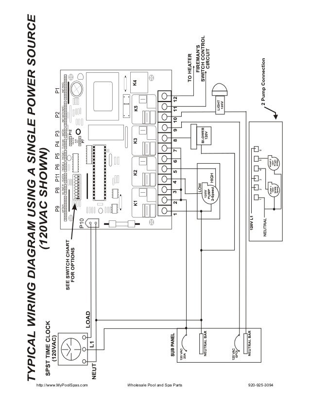 brett aqualine wiring diagram electrical diagrams forum u2022 rh jimmellon co uk