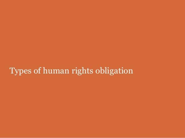 Moral Obligation and Socrates