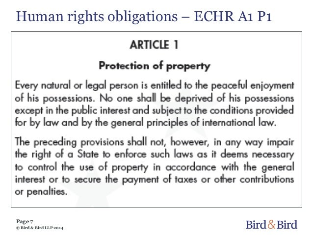 article 3 echr A european court of human rights, hereinafter referred to as 'the court' section iii article 20.