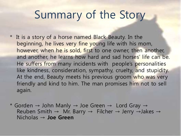 the story of the aged mother summary The aged mother is a story written by the brother's grimm it tells the tale of an old  woman who is miserable and has watched her friends and.