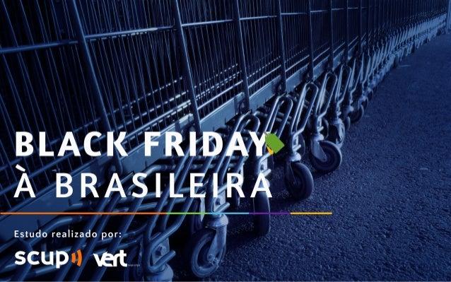 1. Introdução  2. Objetivos  3. Metodologia  4. Sobre a Black Friday  5. Sobre desejo e interesse de compra do público às ...