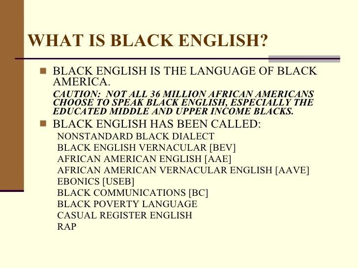 what is black culture in american harelbeke