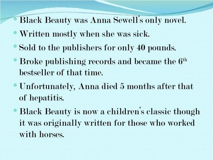 Proposal Argument Essay Examples  Advanced English Essay also Argumentative Essay Topics High School Black Beauty Essay Essay Mahatma Gandhi English