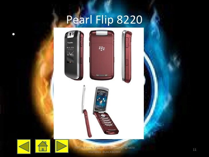 Pearl Flip 8220•     Narella Fiore, Yamila Ibargüen,Juan Ignacio                                                   11     ...