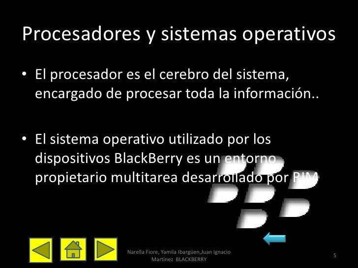 Procesadores y sistemas operativos• El procesador es el cerebro del sistema,  encargado de procesar toda la información..•...