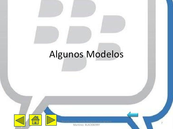 Algunos Modelos  Narella Fiore, Yamila Ibargüen,Juan Ignacio                                                7            M...