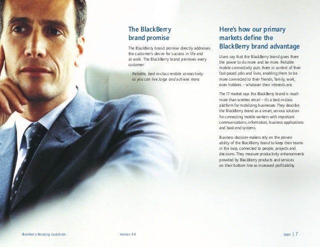 blackberry objectives and goals (below lists suggested exercise objectives, determine best use of objectives to drive your agencies required objectives and goals): this exercise will focus on the following objectives.