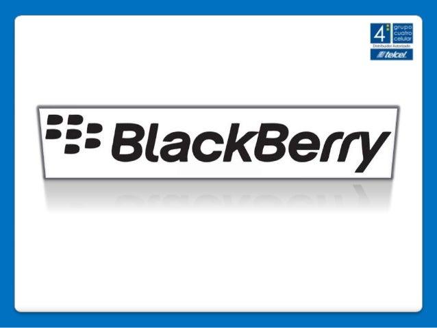 BLACK BERRY CURVE 9220  Cámara digital integrada de 2 mega pixeles.  Dimensiones 109 x 60 x 12.7 mm.  Memoria interna 5...