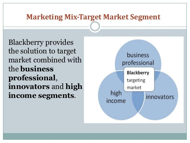 nokia market segmentation strategy Market segmentation in european markets  stp as marketing strategy 5 market segmentation is a part of the  how can nokia maintain its market position in the.