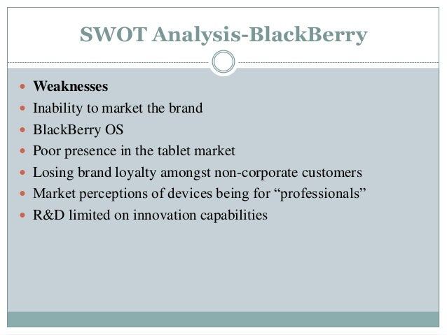 blackberry market segmentation Product segmentation and different tiers of mobile phones  blackberry, alcatel and many  mobile phones market in india.