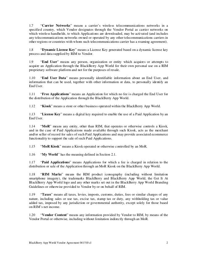19 Elegant Agreement Letter For Dealership Images | Complete Letter