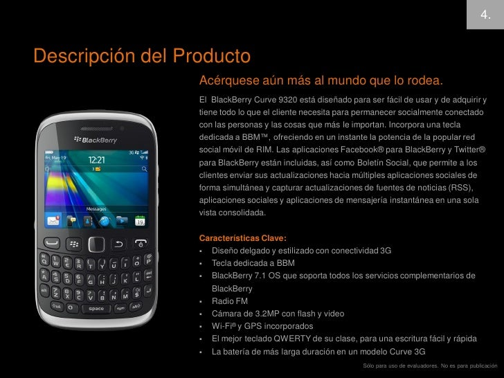 Login schickemaus:am They en cuanto esta el blackberry 9320 intention say