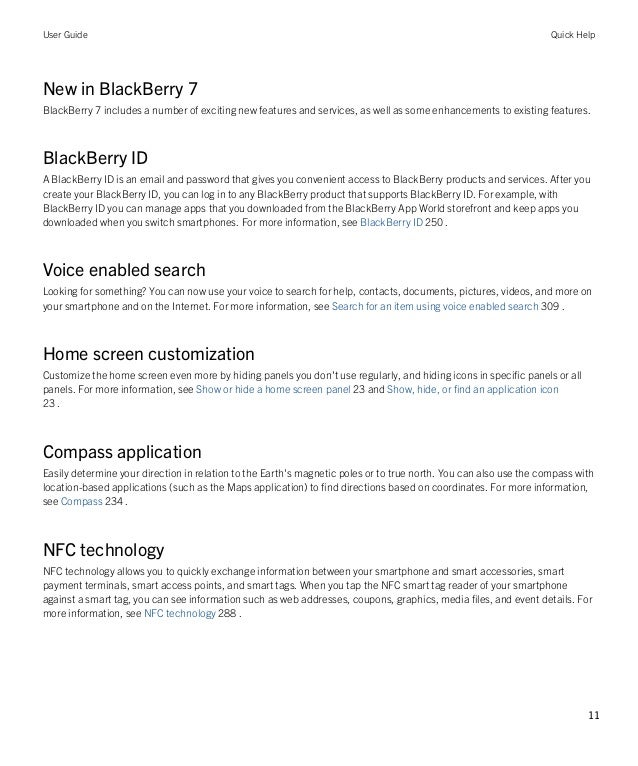 BlackBerry curve 9380 3G Black (Unlocked Quadband) GSM