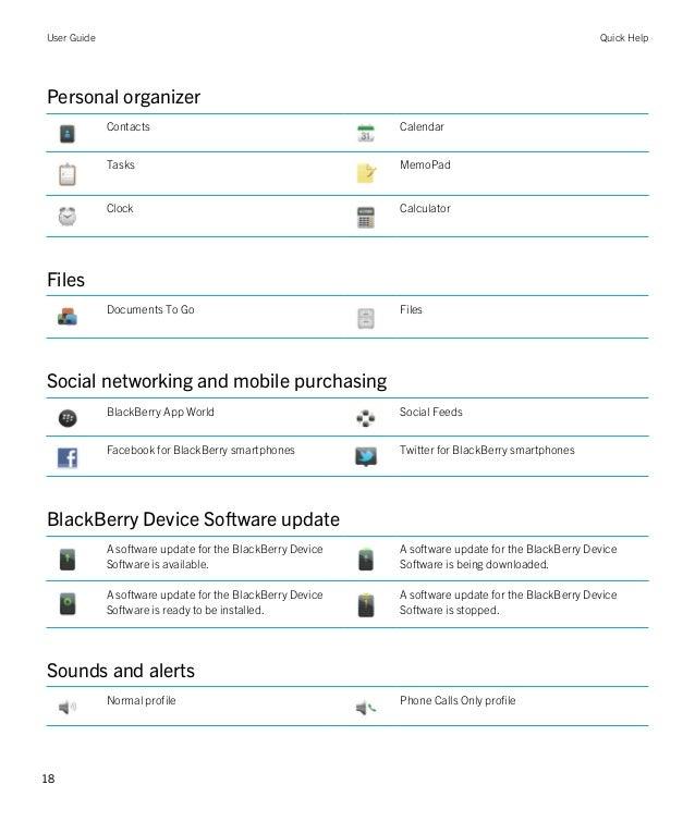 download password keeper app for blackberry
