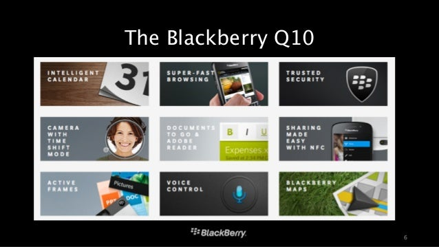 blackberry market segmentation Market segmentation is a marketing strategy which involves dividing a broad target market into subsets of consumers, businesses, or countries who have, or are perceived to have, common needs, interests, and priorities, and then designing and implementing strategies to target.