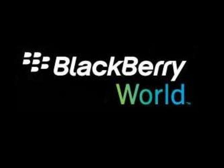 """BlackBerry.Mike Lizaridis y Jim Balsillieson los fundadoresde """"Research in Motion(RIM)"""" que es lo que hoyen día conocemos ..."""