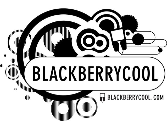 10 BlackBerry 10 Strengths 1. BlackBerry Hub 2. Fuck the Back Button 3. Swipe Text 4. QWERTY 5. Mi Cable Es Su Cable 6. An...