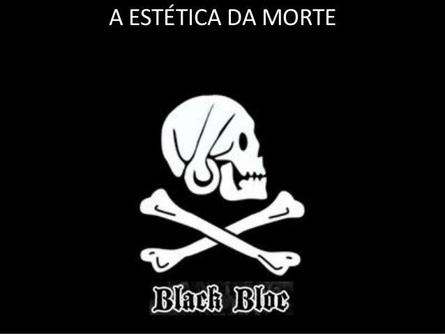 COMBATENTES DA MORTE