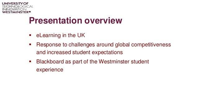 Blackboard Learn - Qatar University