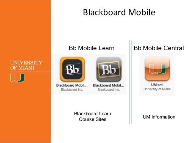 ASU Mobile on the App Store - itunes.apple.com
