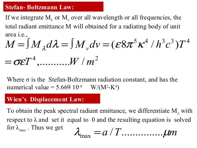 stefan 39 s law equation. 32. stefan 39 s law equation e