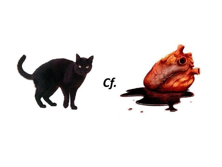 Cf.<br />