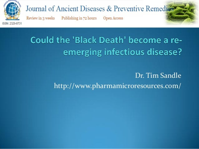 Dr. Tim Sandle http://www.pharmamicroresources.com/