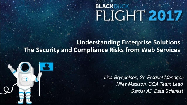 Understanding SasS Solutions: The Security and Compliance