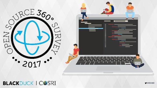 #OSS360