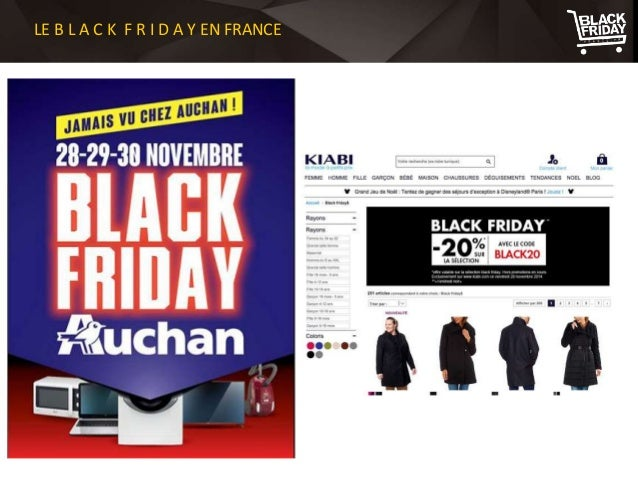 black friday france ne r tez pas cet v nement commercial. Black Bedroom Furniture Sets. Home Design Ideas