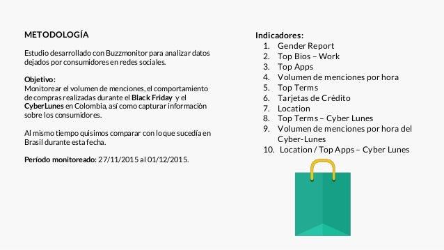 Black friday cybermonday_colombia.pptx Slide 2